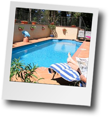 Hot Tub Service Denver | Pool Maintenance Denver